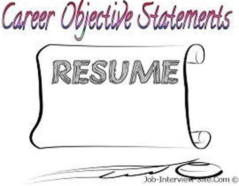 Colorado edu education education experience objective resume site