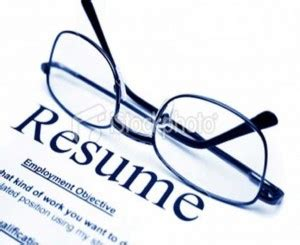 cover letter resume examples for teachers with experience